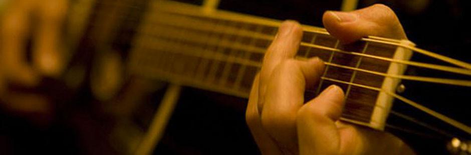 5. We Make Your Music More Enjoyable