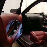 RX7-door-angle