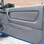 Vauxhall-GSI-door-build
